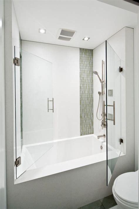 Soaking Tub Shower Combo Soaking Tub Shower Combo Jacque Bathroom