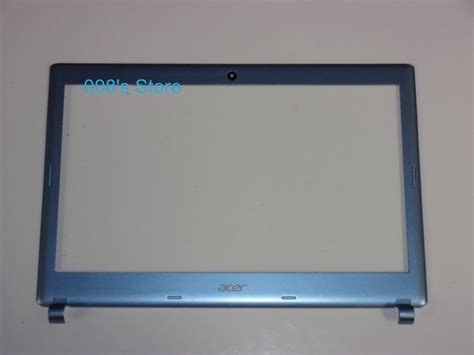 Lcd Laptop Acer Aspire V5 471g buy wholesale acer ms2360 from china acer ms2360