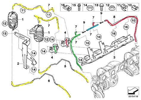 335is stock exhaust wiring diagrams wiring diagram schemes