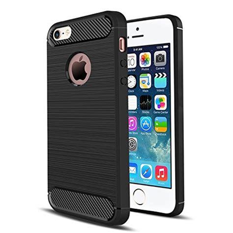 Iphone 5 Carbon Fiber Soft compare price to iphone 5 carbon fiber tragerlaw biz