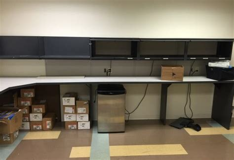 used office furniture indianapolis in best used office furniture warehouse in indianapolis