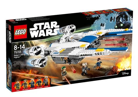 best lego toys top toys include wars lego sets nerf