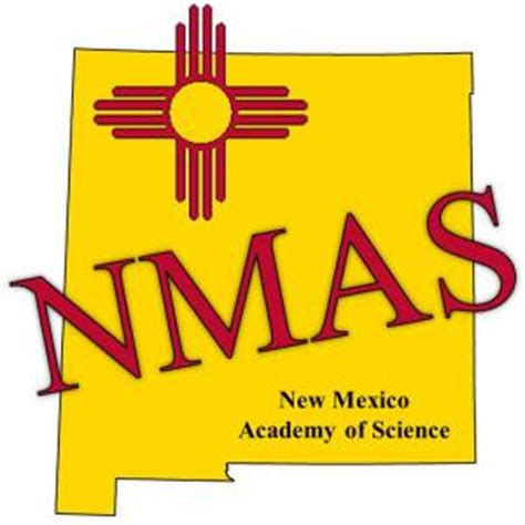 Https Mbaed Mgt Unm Edu Student Resources Student Resources Asp by Membership In New Mexico Academy Of Science Nm Stem H