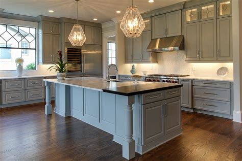 kitchen cabinet finishes ideas kitchen cabinet colors and finishes pictures options