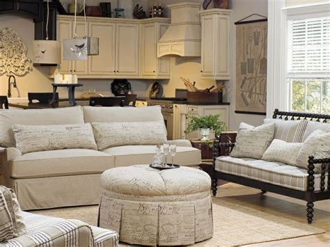Paula Deen Living Room by Paula Deen Living Room Sets Modern House