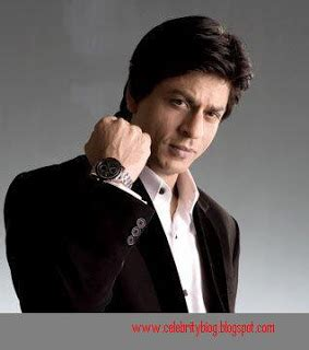 shahrukh khan biography in hindi video all about celebrities