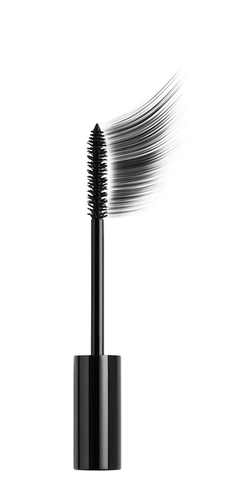 Mascara Chanel le volume de chanel mascara maquillage chanel