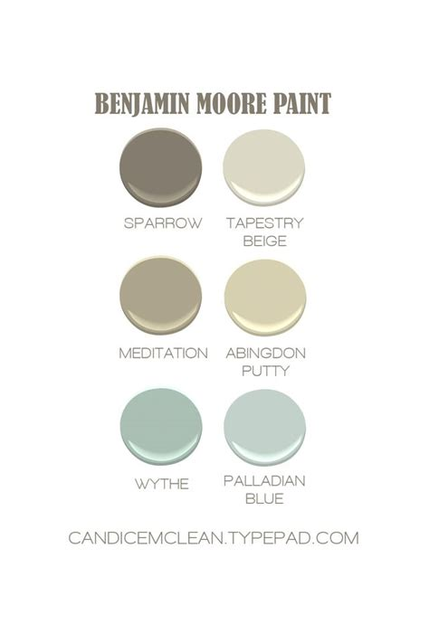 benjaminmoorepaint products i like woodlawn blue palladian blue and office paint
