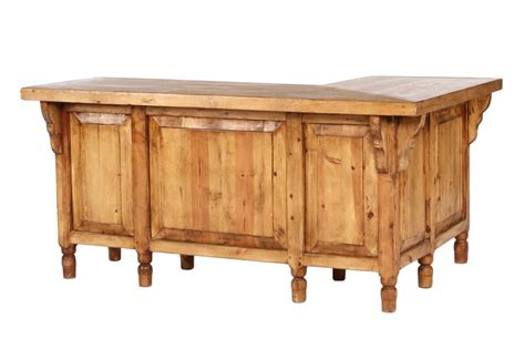 Rustic L Shaped Desk Rustic L Shape Executive Desk Joe Executive Desk With Quot L Quot Shaped Return Lodge Craft