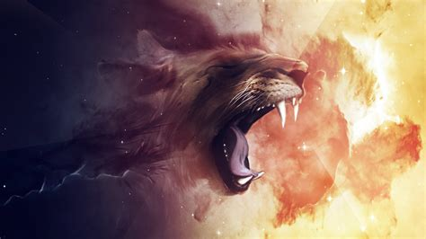 wallpaper 3d lion lion hd wallpapers lion hd pictures free download hd
