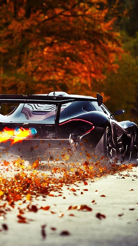 Car Throttle Wallpaper by Just Got My Autumn Wallpaper What Do You Think