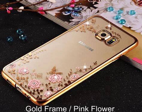 Samsung A7 2017 Soft Gambar cheap diamonds samsung galaxy j1 j5 j7 a5 a7 2016 s5 s6 s7
