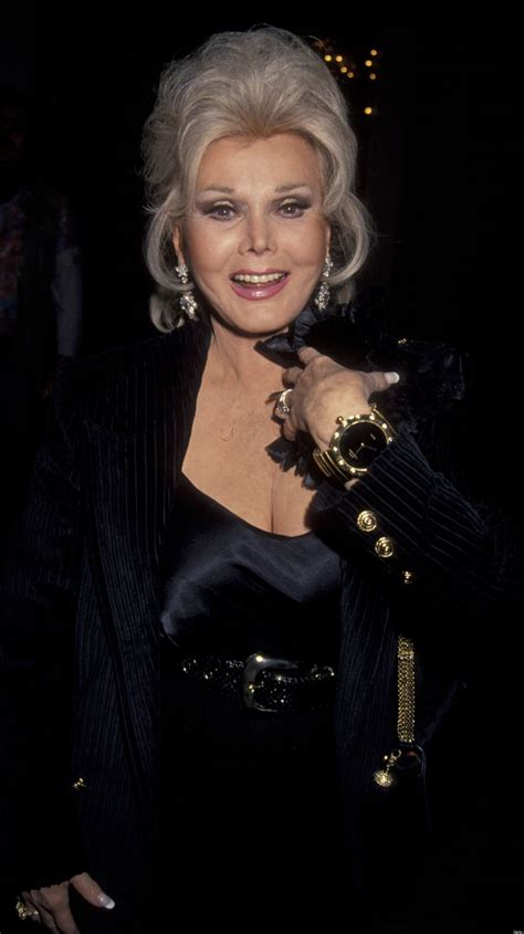 biography zsa zsa gabor 17 best images about gabor sisters magda zsa zsa eva