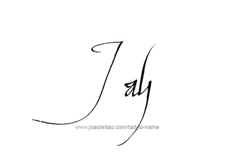 jay park tattoo font name jay tattoo pictures to pin on pinterest tattooskid