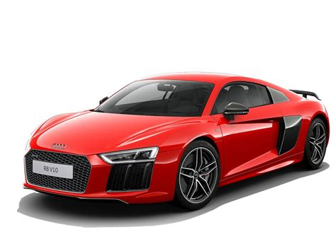 audi finacial luxury cars in uae mymoneysouq financial