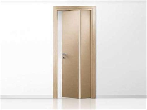 come fare una porta come fare una porta a libro porte a libro in legno