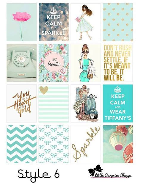 free printable planner art 17 best ideas about printable planner stickers on