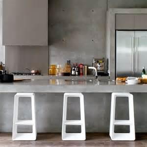 Concrete Kitchen Cabinets Seek An Idea October 2012