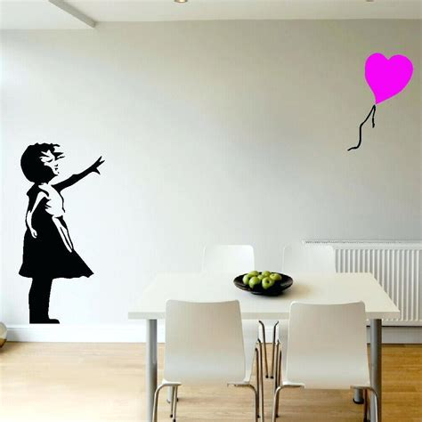 outdoor wall mural stencils outdoor wall mural stencils peenmedia