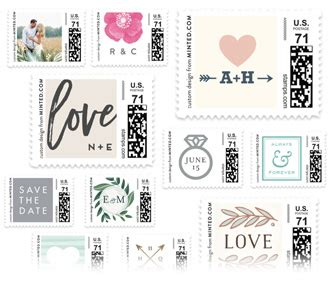Wedding Invitations 50 Cents by 0 71 Cent Sts For Wedding Invitations Wedding Sts
