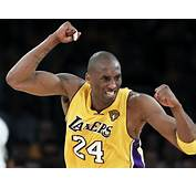 Kobe Bryant In Action  Top 2 Best