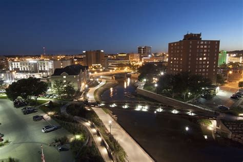 South Dakota Mba by Of Sioux Falls Profile Rankings And Data