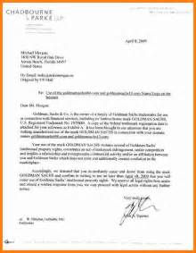 Letter To Attorney Template 8 Legal Demand Letter Template Ledger Paper