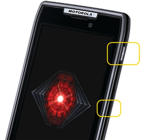 resetting battery on android motorola droid razr m hard reset to factory soft hard resets