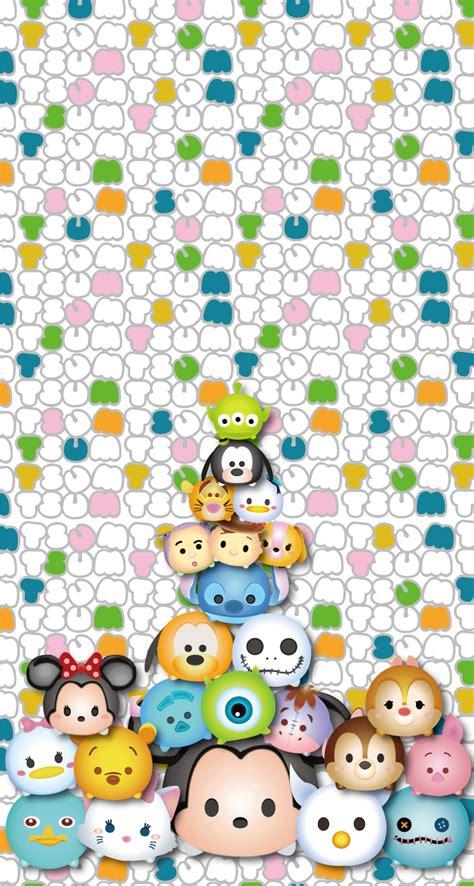 wallpaper iphone disney tsum tsum disney iphone wallpaper background tsum tsum quot plush