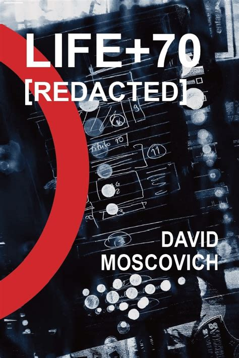 david moscovich appearances disappearancestwo book