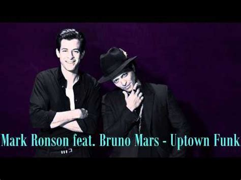 download music mp3 bruno mars uptown funk full download mark ronson uptown funk ft bruno mars