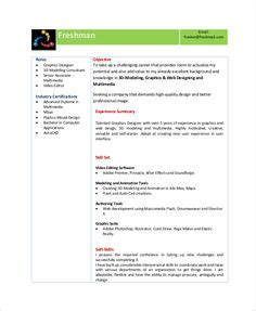 sle resume for 2 years experienced java developer graduate school admissions resume sle http www
