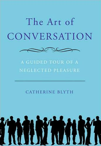 where were we the conversation continues books reads the flawed twenties