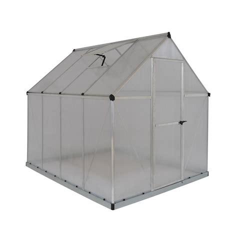 polycarbonate greenhouses greenhouses greenhouse
