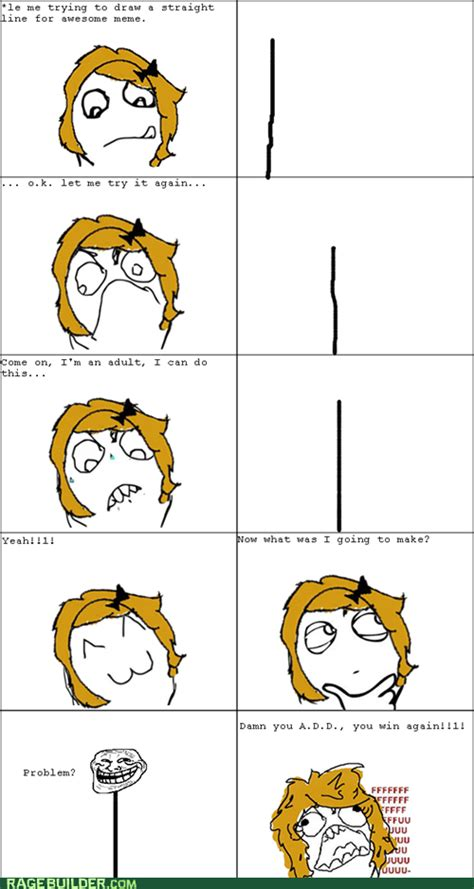 Funny Ocd Memes - ocd meme 5