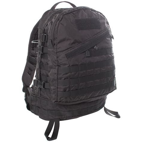 3 day backpack blackhawk 174 ultralight 3 day assault pack 188251 tactical backpacks bags at sportsman s guide