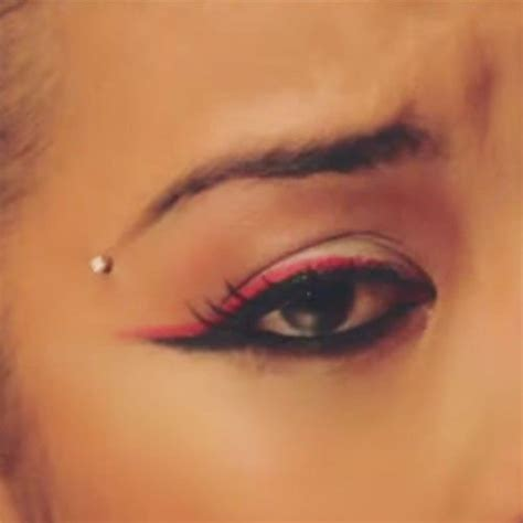 eyebrow tattoo teeth beautify parlor fashion 17 best images about tatuagens piercings on pinterest