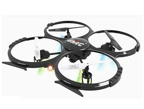 Drone Udi U818a udi u818a quadcopter review quadhangar
