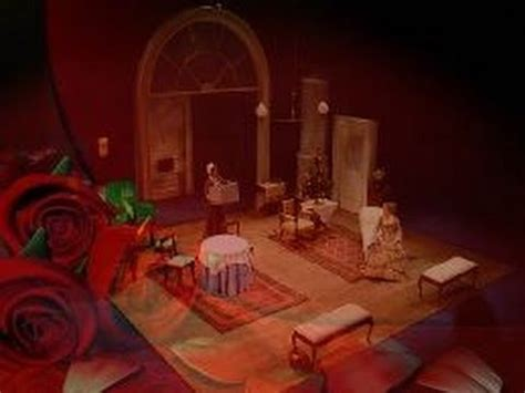 the doll s house summary summary world famous plays 12 quot a doll s house quot by henrik ibsen youtube