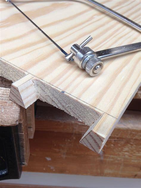 Coping Saw Laminate Flooring   Laminate Flooring Ideas