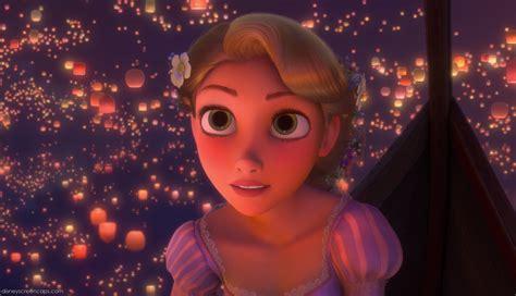 tangled pictures disney s rapunzel images rapunzel hd photos hd wallpaper