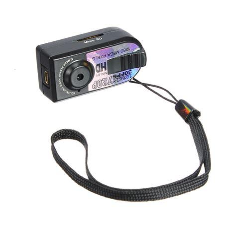 Q5 Hd Mini Thumb Dv Digital Recorder 720p Kamera Mini mini q5 hd 720p thumb dv digital motion detection