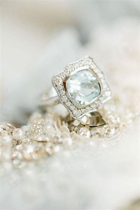 priceless vintage engagement rings