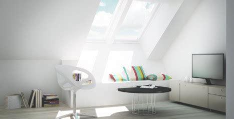 rapporti aeroilluminanti uffici l illuminazione naturale in casa come sfruttarla al