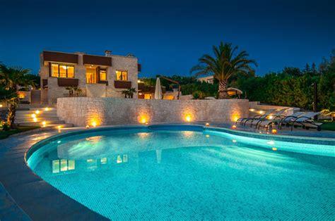 da sogno villa da sogno con piscina n 21 da sogno
