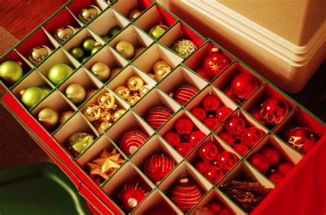 7 tips for storing holiday decorations the sparefoot blog