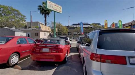 san diego airport rental car economy car rentals youtube
