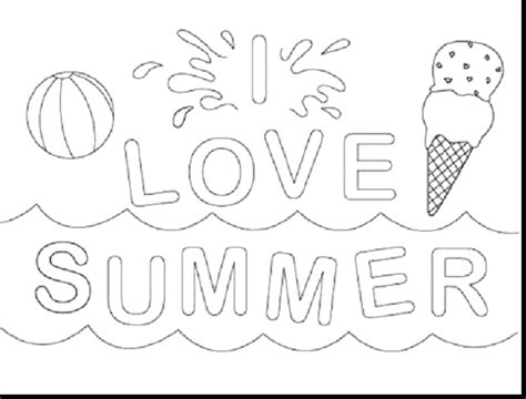 summer reading coloring page nice summer reading coloring pages artsybarksy