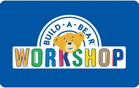 Best Place To Buy Gift Cards For Rewards - build a bear gift cards bulk fulfillment order online buy