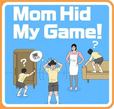 Lu Hid Ds my by escape room for android 2017 trade mobygames